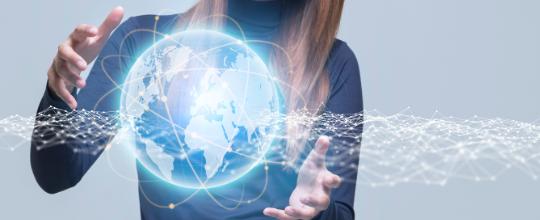 USt-IdNr. Prüfung in SAP – Auswirkungen des Brexits auf Stammdatenpflege und Prüfung