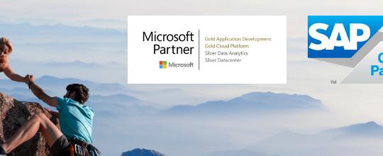 SAP on Azure: Vorteile mit Microsoft kennen und nutzen