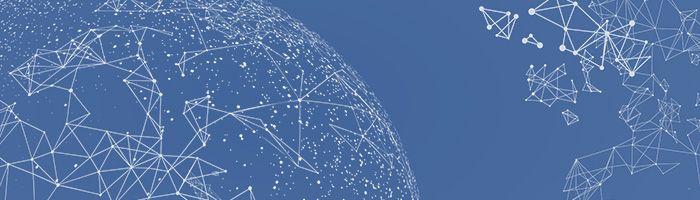 Intelligente Technologien als integraler Bestandteil von SAP S/4HANA – ein Überblick