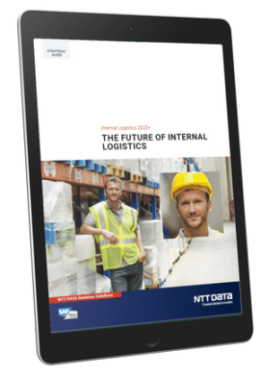 Internal Logistics Guide for Supply Chain Management