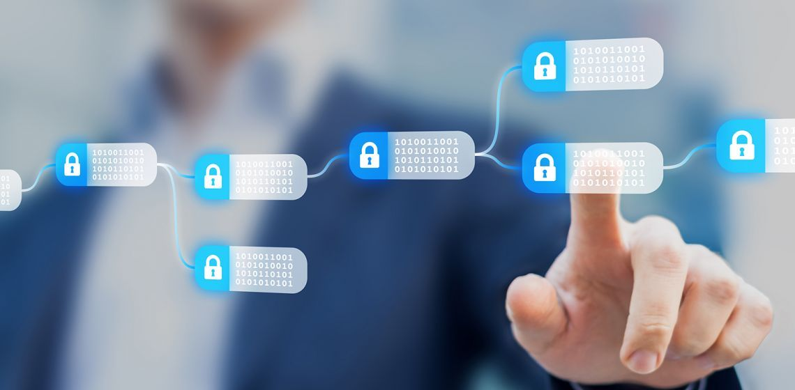 net-blog-blockchain