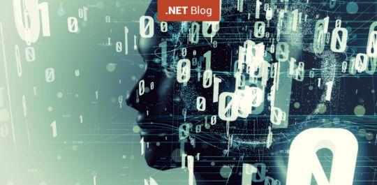 net-blog-yapay-zeka