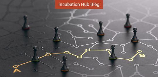 incubation-hub-blog-rpa