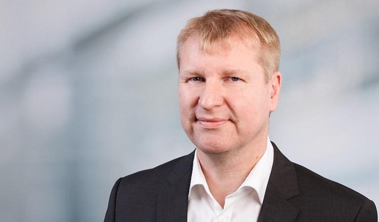 Jürgen Pürzer