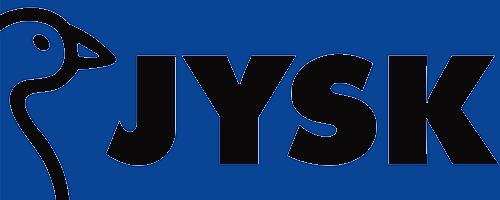 jysk-500x200