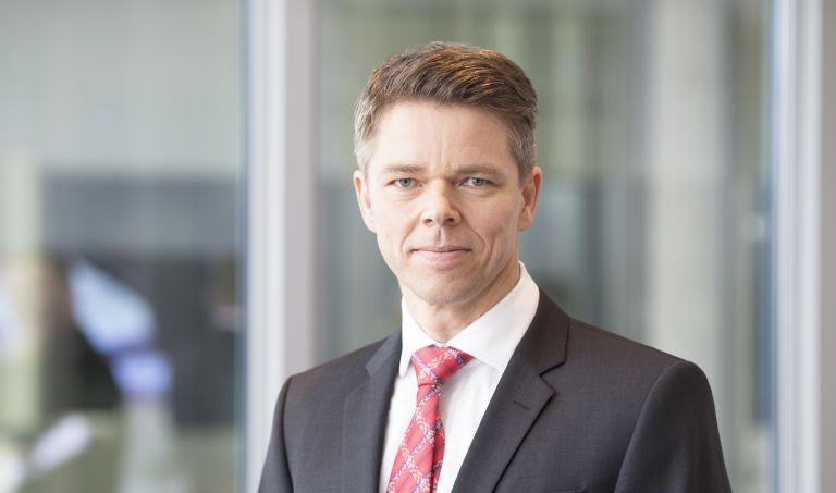 Lars Janitz