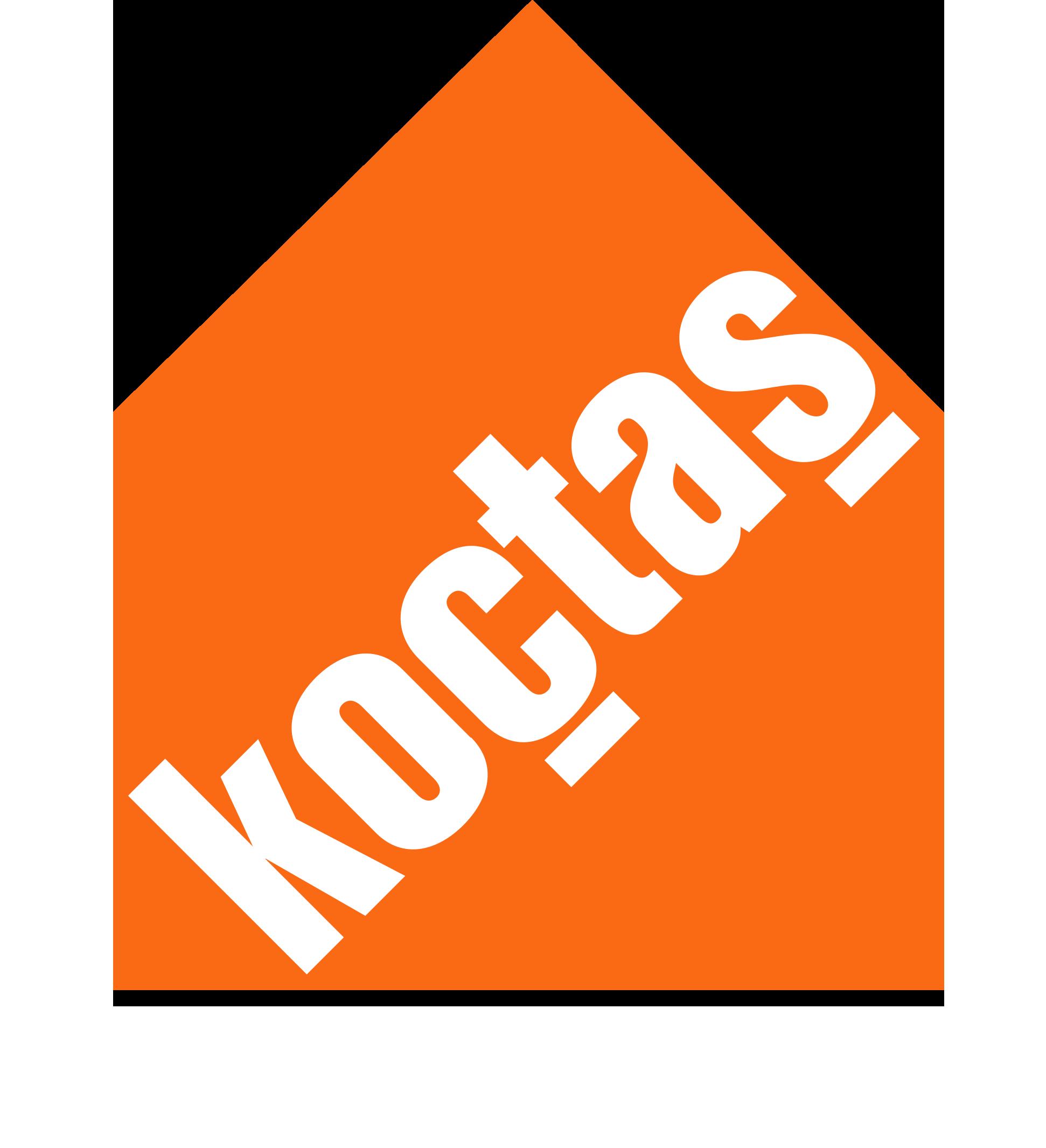 koçtaş logo