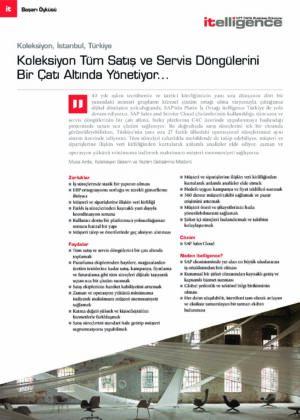 KOLEKSİYON SuccessStory TR
