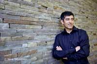 Ranga Yogeshwar itelligence World Keynote