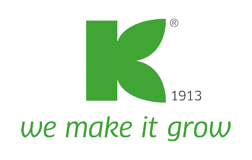 Logo Klasmann-Deilmann GmbH