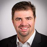 Klaus Holzhauser, SVP Digital Innovation & IoT, teknowlogy | PAC