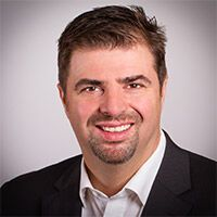Klaus Holzhauser, Senior Vice President Digital Innovation & IoT, teknowlogy | PAC