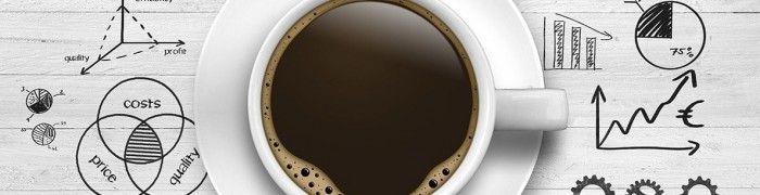 Koffiedik-kijken-bydesign-700x180