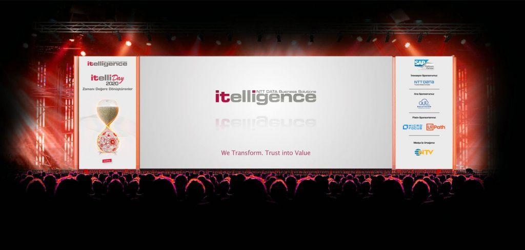 itelliday-2020-Konferans Salonu