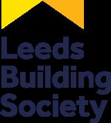 Customer-Centricity with a Modern Data Platform | Leeds