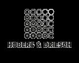Logo Hoberg & Driesch GmbH & Co. KG
