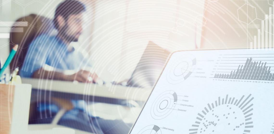Picture So etablieren Sie mit SAP eine Analytics-Architektur für die Zukunft