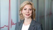 Polina-Lebedeva
