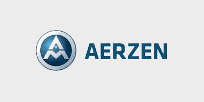 Logo-Aerzenener