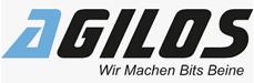 AGILOS GmbH