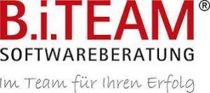 B.i.TEAM Softwareberatung GmbH