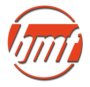 logo-bmf