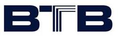 BTB GmbH