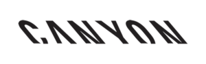 Logo Canyon Bicycles GmbH