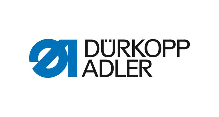 logo-durkopp-adler