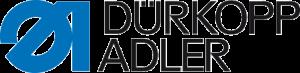 Logo Dürkopp Adler AG