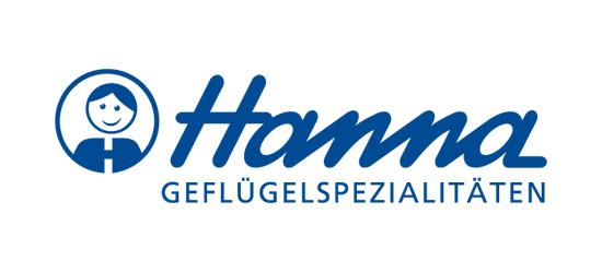 Logo-Hanna-Feinkost