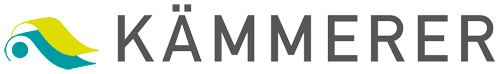 Logo-Kaemmerer