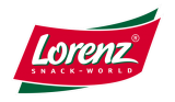 Logo Lorenz Snack-World