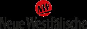 Logo Zeitungsverlag Neue Westfälische