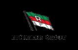 Logo Rickmers