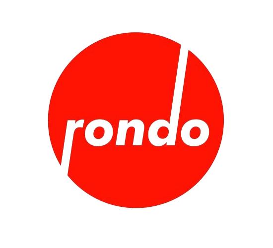 Rondo Ganahl