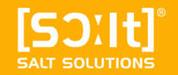 SALT Solutions AG