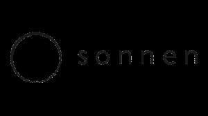 Logo sonnen GmbH