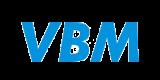 Logo VBM Medizintechnik GmbH