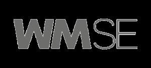 Logo-WM-SE
