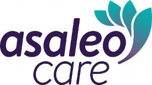 itelligence помогла Asaleo Care ускорить расчет стоимости товаров.