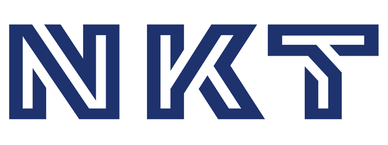 Die NKT-Gruppe wandte sich bei der Implementierung von SAP SuccessFactors an itelligence.
