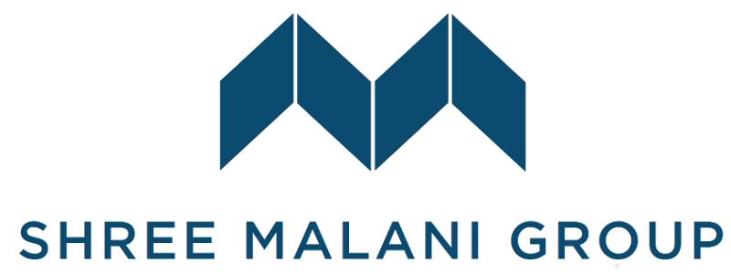 itelligence hjälpte Shree Malani Group implementera S/4HANA och reducera lagernivåer med 30%.