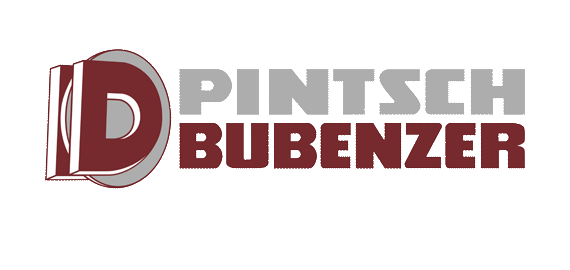 Logo pintsch bubenzer