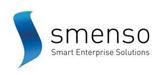 smenso Smart Enterprise Solutions GmbH