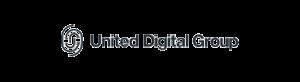 Logo UDG United Digital Group GmbH