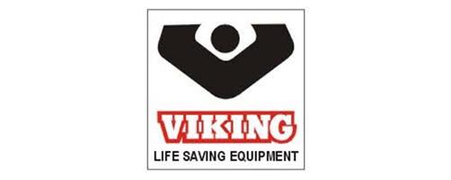logo-viking-png