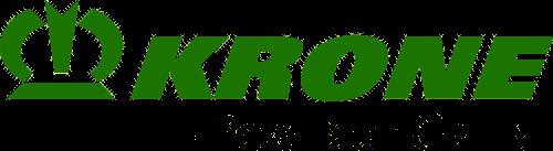 Logo_BernardKrone