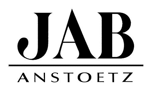Logo JAB JOSEF ANSTOETZ KG