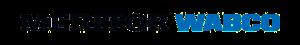 Logo_MeritorWabco